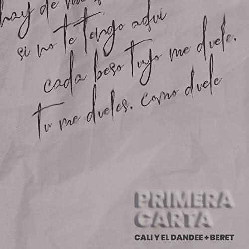 Cali y el Dandee & Beret