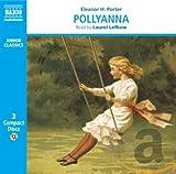 Pollyanna (Naxos Junior Classics)
