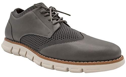 Zapatos Hombre marca Nine West