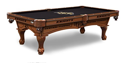 Sale!! Holland Bar Stool Co. Central Florida 8' Pool Table by The