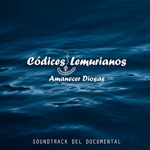 Amanecer Diosas (Relato Aripka Maia) [Extracto Audio Libro]