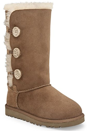 Ugg Australië Kids Bailey Tripple Classic Boot