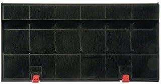 Electrolux 9029793669 Kohlefilter Elica Modell 150 / mit TimeStrip-Filterwechselanzeige