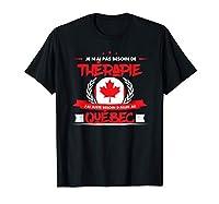 Vous aimez les vacances au Canada ? Alors ce tableau est exactement ce dont vous avez besoin. Que ce soit en souvenir, à emporter chez soi ou pour votre prochain voyage au Québec. Une belle idée de cadeau pour tous les fans du Québec. Que ce soit pou...