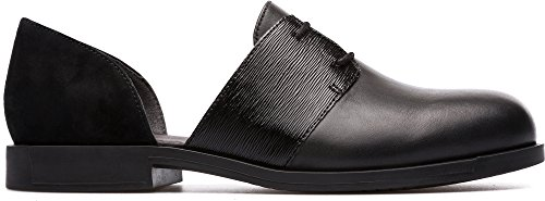 CAMPER Bowie K200202-007 Elegante Schuhe Damen 40