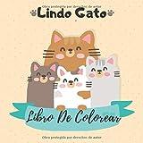 gatos de tres colores
