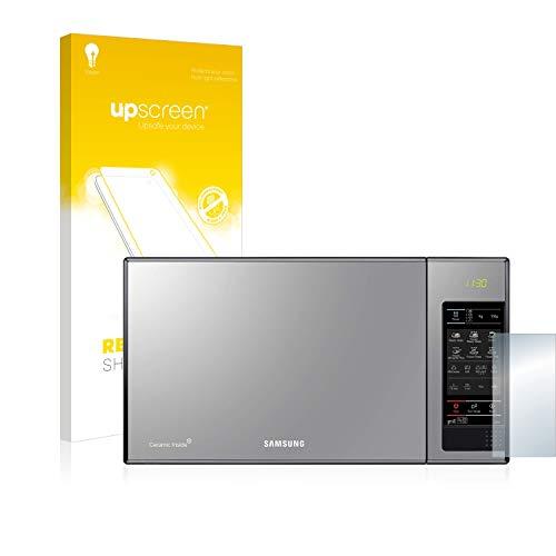 upscreen Protector Pantalla Mate Compatible con Samsung GE83X Película