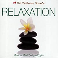 Relaxation-Music for Mind
