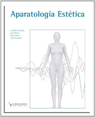 Aparatología estética