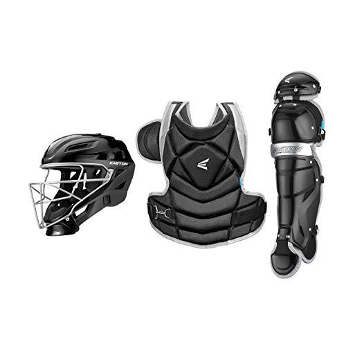 Easton Softball Catchers Gear