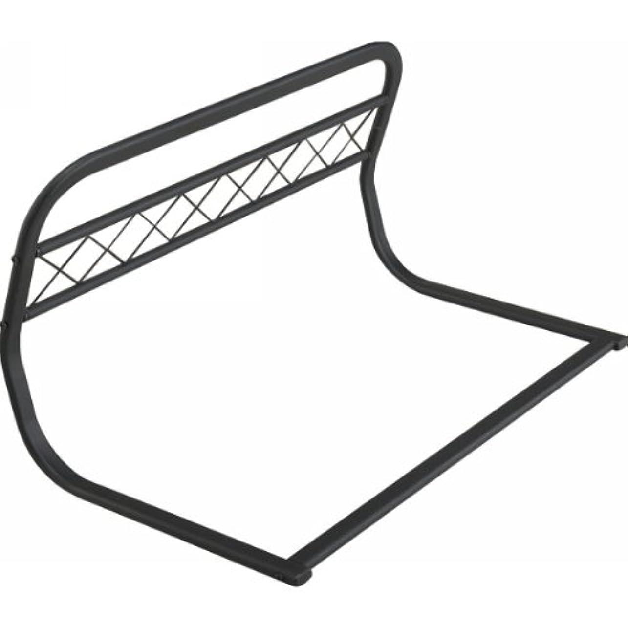 左イヤホンメイトベッドガード(専用カバー付)2個組 CI024