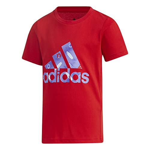 adidas Camiseta Modelo LB ST BOS tee Marca