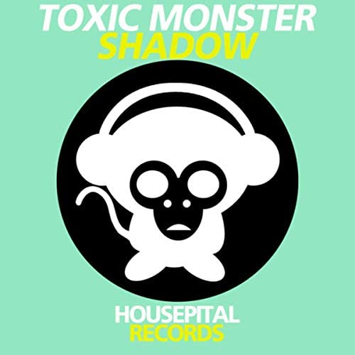 Toxic Monster