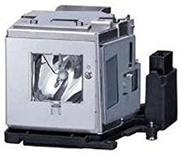 Sharp PG-D3550W Projector Assembly with Original Bulb Inside