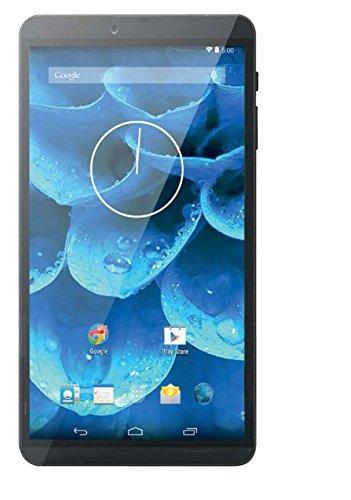 Qilive 857411 8GB - Tablet (Minitableta, IEEE 802.11n, Android ...