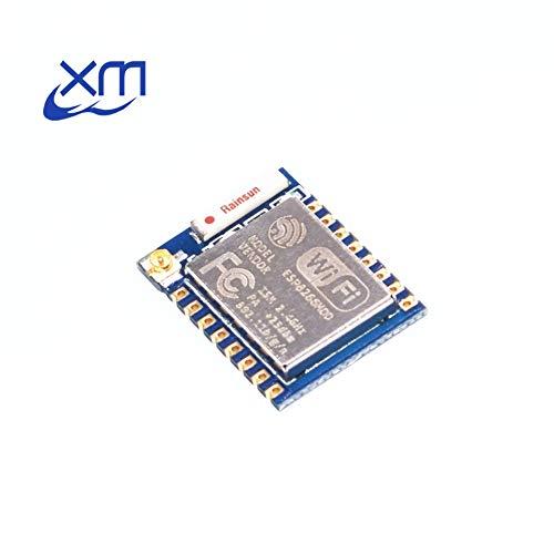 ESP8266 serielles WLAN-Modell ESP-07 Authentizitätsgarantie-WLAN-Modul I74