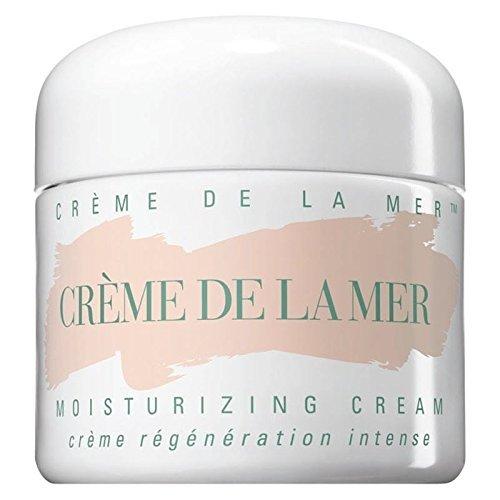 Crème de la Mer Feuchtigkeitscreme 30 ml