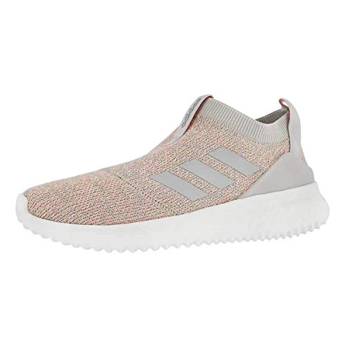 adidas Zapatillas de Correr para Mujer Ultimafusion, Color Gris, Talla 38 EU