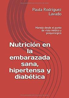 Amazon.com: Dr. Sana - Spanish
