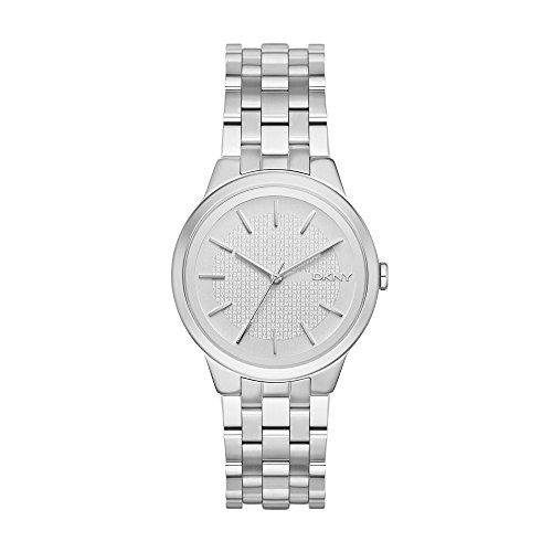 Reloj Donna karan NY2381