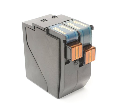 Neopost # ISINK4HC High Capacity Ink Cartridge for IS440, IS460, IS480, IS490 Postage Meters Photo #5