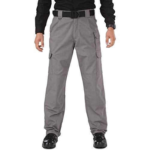 5.11 Tactical Active Work Pants