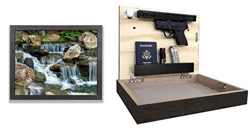 gun pictures - 5