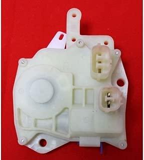 Best replacement reph315305 door lock actuator Reviews