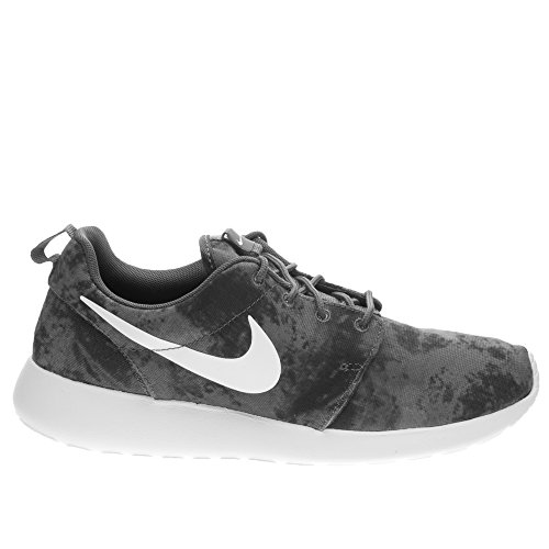 Nike Roshe one Print Sneakers pour homme