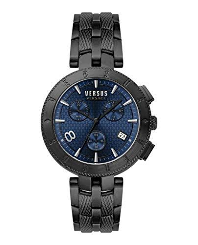 Versus by Versace VSP763418 - Orologio da polso