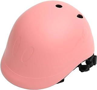 【限定カラー】クミカ工業 Nicco ヘルメット ビートル/CE/日本製/ハードシェル