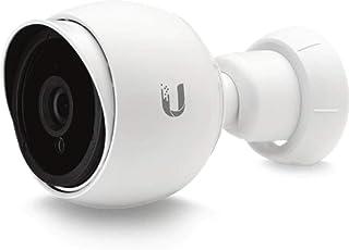 Ubiquiti Unifi Bullet Camera | UVC-G3-Bullet