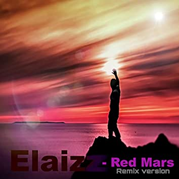 Red Mars (Remix Version)