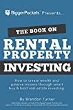 Rental Property Books