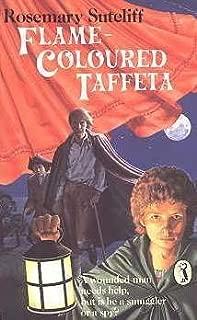 cost of taffeta