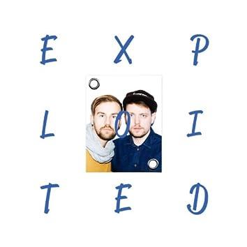 Everyday Remix