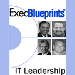 Why ITIL Drives Bottom-Line Savings     ExecBlueprint              By:                                                                                                                                 Tom Bishop,                                                                                        Jamal Farhat,                                                                                        Dean Peterson                               Narrated by:                                                                                                                                 Tom Bishop                      Length: 36 mins     21 ratings     Overall 2.4