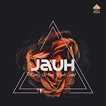 Jauh (feat. Ramly Qo)