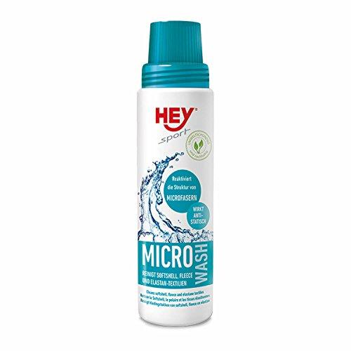 Hey Sport Micro Wash 250ml