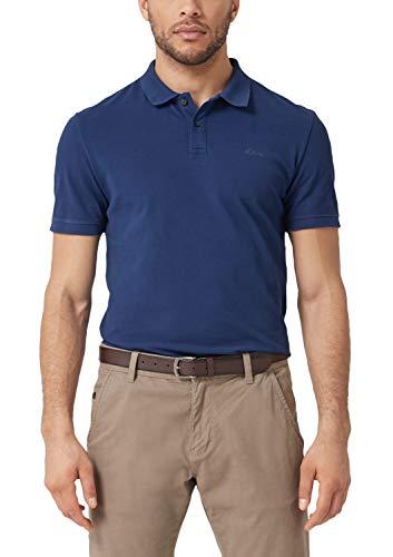 baumwoll hemden