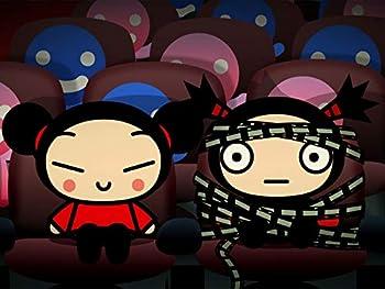 Treasure of the Comfy Sofa Snow Ninjas Slam Bam Birthday Bash
