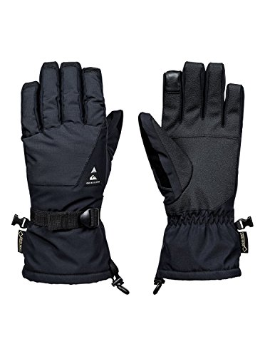 Quiksilver Hill GORE-TEX® - Snowboard/Ski Gloves for Men - Männer