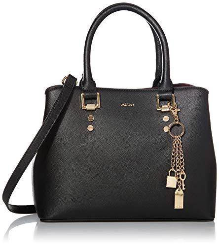 ALDO Legoiri Top Handle Bag, Black