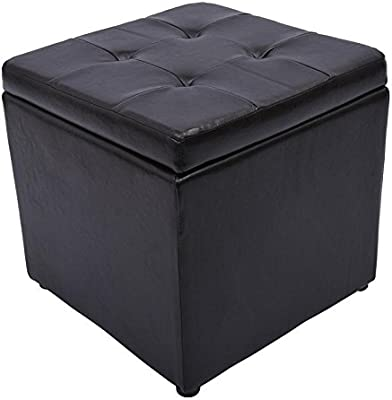 Amazon Com Homelegance Claire Cocktail Table W Four