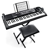 Zoom IMG-1 alesis harmony 61 mkii tastiera