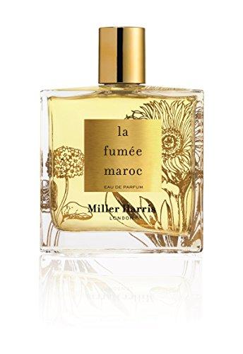 Miller Harris La Fumée Maroc Eau de Parfum, 100 ml