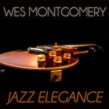 Jazz Elegance (60 Tracks Remastered)