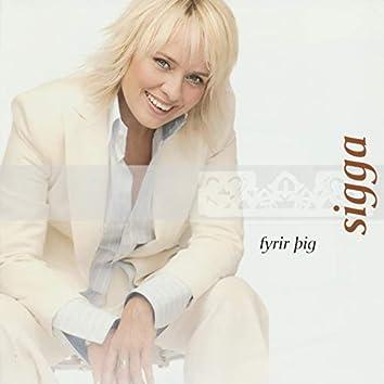 Fyrir Þig