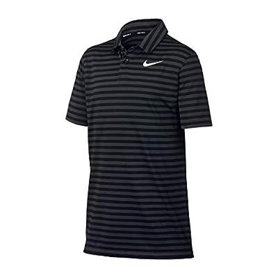 Nike Dry Boy's Dri-Fit