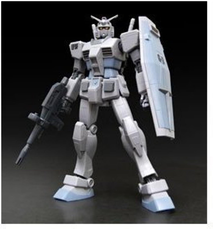 HG 1 144 RX-78-3 G-3 Gundam Ver.G30th GUNDAM SUPER EXPO TOKYO 2010 Exclusive B0049EIAJG Reparieren   Mittel Preis